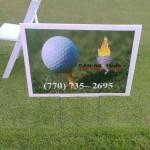 AMFAM Golf Tournament