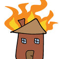 The ABC's of Fire and Water Restoration Services in Alpharetta