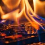 value of fire restoration companies alpharetta ga