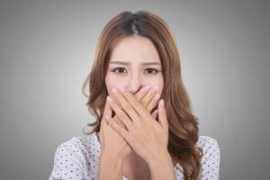 Smoke Damage Smell Removal
