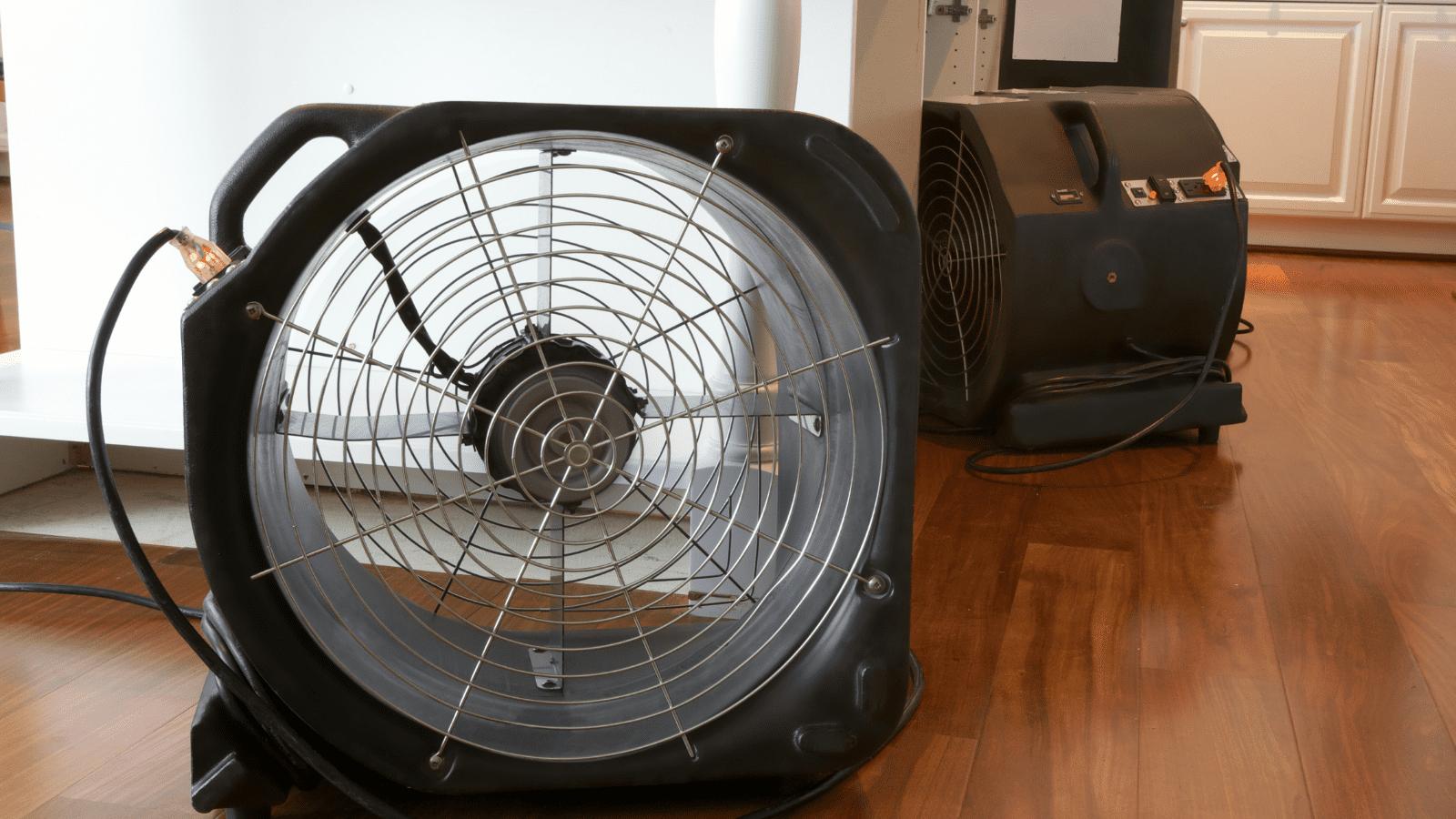 drying-water-damage-canton