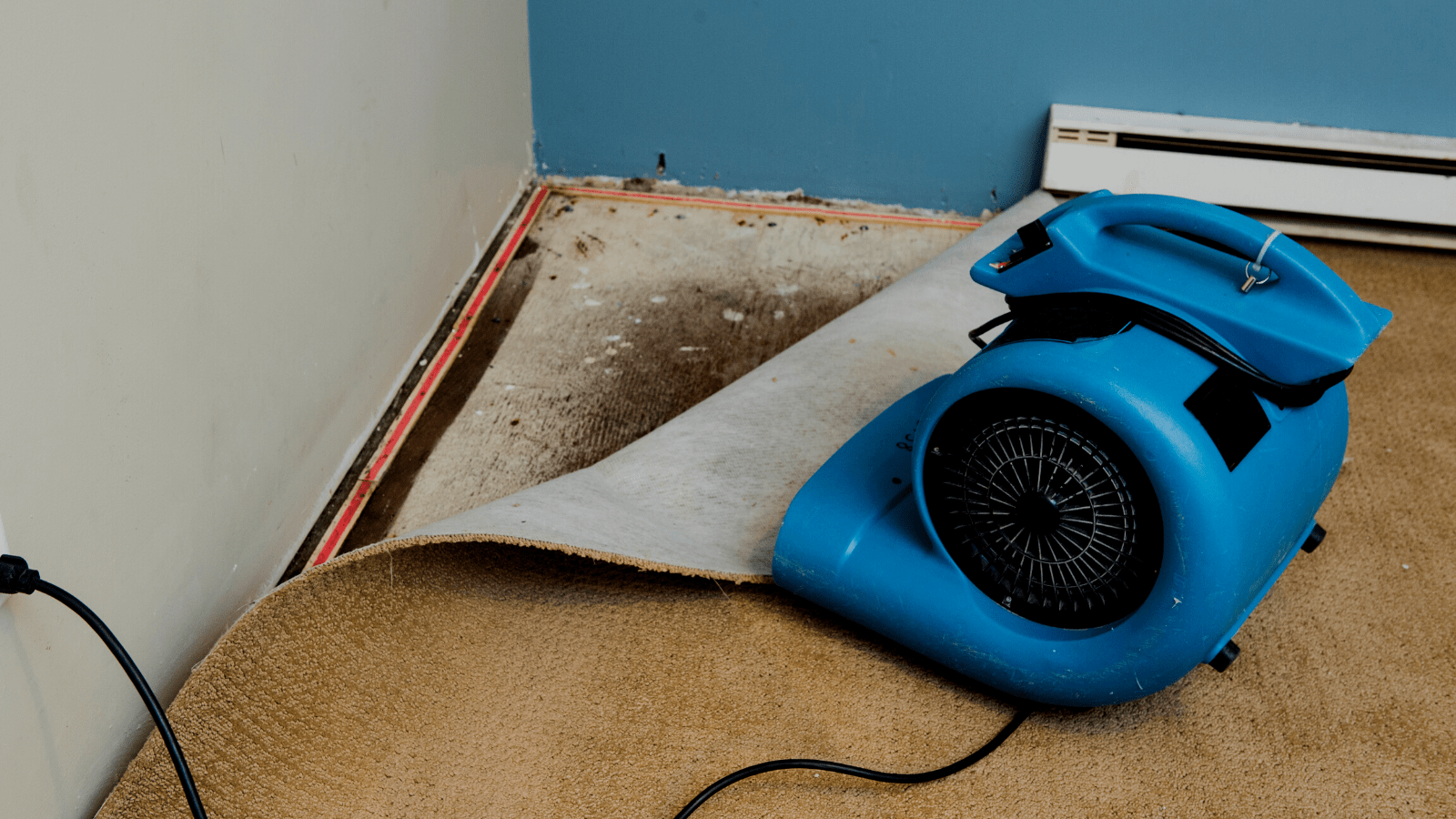 canton-water-damage-restoration